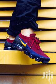 Vapormax | Shoes for sale in Greater Accra, East Legon