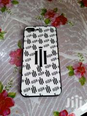 iPhone 8 Plus Back Cover | Clothing Accessories for sale in Ashanti, Kumasi Metropolitan