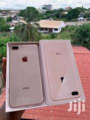 iPhone 7 Plus 32g And 128 | Mobile Phones for sale in Greater Accra, Zoti Area