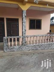 Two Bedrooms Apartment For Rent At Tetegu | Houses & Apartments For Rent for sale in Greater Accra, Ga South Municipal