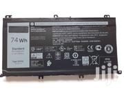 Original Dell Laptop Battery 357F9 | Computer Accessories  for sale in Greater Accra, Accra new Town