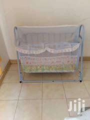 Cotten | Home Accessories for sale in Greater Accra, Accra Metropolitan