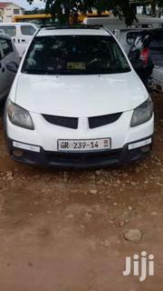 Pontiac Vibe | Cars for sale in Greater Accra, Accra Metropolitan