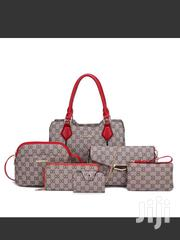 Ladies Bag Set | Bags for sale in Greater Accra, Accra Metropolitan