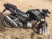 Black Colour   Motorcycles & Scooters for sale in Greater Accra, Abossey Okai