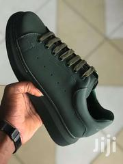 Mqueen Sneakers | Shoes for sale in Greater Accra, North Ridge