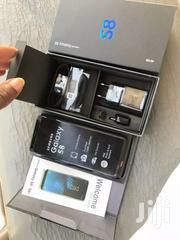 Samsung Galaxy S8 | Mobile Phones for sale in Greater Accra, Zoti Area