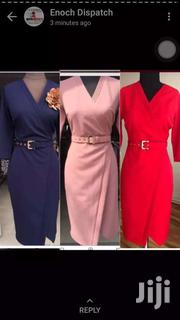 Office Dresses 19 | Clothing for sale in Greater Accra, Odorkor