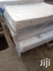 Double Bed Mattresses USA/ROK | Furniture for sale in Greater Accra, Ashaiman Municipal