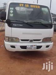 Kia Frontier Truck For Sale | Heavy Equipments for sale in Ashanti, Kumasi Metropolitan