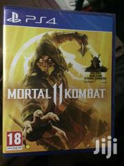 Mortal Kombat 11 | Video Game Consoles for sale in Greater Accra, Burma Camp