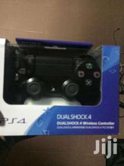 Ps4 Controller | Video Game Consoles for sale in Greater Accra, Burma Camp