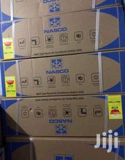 =ANTI RUST= NASCO 2.0HP SPLIT AIR CONDITION NEW | Home Appliances for sale in Greater Accra, Accra Metropolitan
