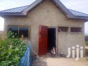 Two Bedroom Self-contained | Houses & Apartments For Sale for sale in Greater Accra, Tema Metropolitan