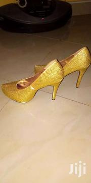 Gold Hill Shoe | Shoes for sale in Greater Accra, Kwashieman