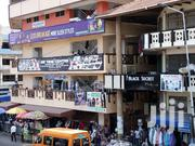 SHOP / BANKING HALL / OFFICE AT MAKOLA | Commercial Property For Sale for sale in Greater Accra, Agbogbloshie