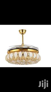 Chandeliers | Home Accessories for sale in Ashanti, Kumasi Metropolitan