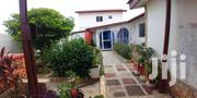 3bedrooms House For Rent,South LA Estate. | Houses & Apartments For Rent for sale in Greater Accra, South Labadi