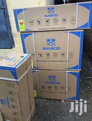 MODERN_NASCO 1.5HP SPLIT AIR CONDITION NEW IN BOX | Home Appliances for sale in Greater Accra, Accra Metropolitan