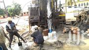 Promotion! On Borehole Driling | Building & Trades Services for sale in Greater Accra, Roman Ridge