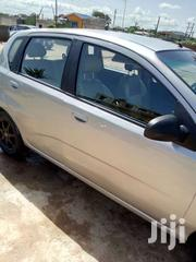 CHEVROLET AVEO/KALOS FOR SALE | Cars for sale in Greater Accra, Teshie-Nungua Estates