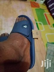 ORIGINAL DUNLOP SLIDERS | Shoes for sale in Greater Accra, Tema Metropolitan