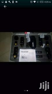 Taskstar Drums Mic | Musical Instruments for sale in Greater Accra, Tema Metropolitan