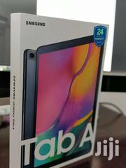 Brand New Samsung Galaxy Tab A 2019 | Tablets for sale in Greater Accra, East Legon (Okponglo)