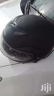 Jiekai Helmet | Vehicle Parts & Accessories for sale in Greater Accra, Accra Metropolitan