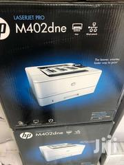 Hp 402dne Printer | Computer Accessories  for sale in Greater Accra, Kokomlemle
