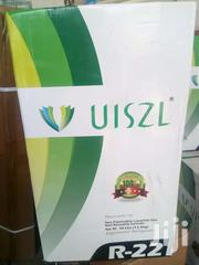 R22 Gas Uiszl 100% | Home Accessories for sale in Greater Accra, Abossey Okai
