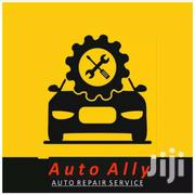 Car Repairs And Diagnostics   Automotive Services for sale in Greater Accra, Teshie-Nungua Estates