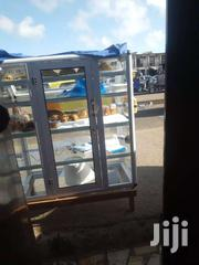 Roadside Shop For Sale | Commercial Property For Sale for sale in Greater Accra, Odorkor