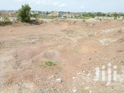 Serviced Plot | Land & Plots For Sale for sale in Central Region, Gomoa East