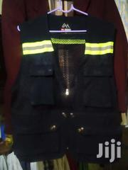 REFLECTIVE VESTS/JACKETS | Clothing for sale in Greater Accra, North Dzorwulu