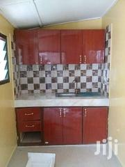 2bedroom Apartment At Kokomlemle For Rent | Houses & Apartments For Rent for sale in Greater Accra, Kokomlemle