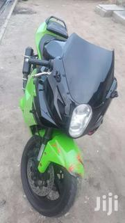 Hyosung Sport 650   Motorcycles & Scooters for sale in Greater Accra, Korle Gonno