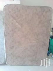 Latext Foam Double Size Home Used | Home Accessories for sale in Greater Accra, Ashaiman Municipal