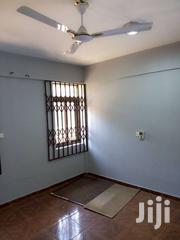 SINGLE ROOM SELF CONTAIN | Houses & Apartments For Rent for sale in Greater Accra, Tema Metropolitan