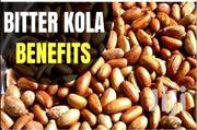 Bitter Kola/ Seeds / Mijin Goro | Feeds, Supplements & Seeds for sale in Greater Accra, Kanda Estate