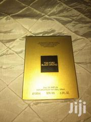 Original Smart Tom Ford Cologne | Fragrance for sale in Greater Accra, Dansoman