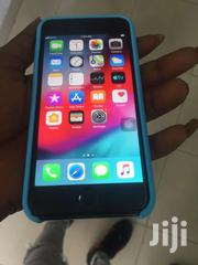 iPhone 8 | Mobile Phones for sale in Greater Accra, Avenor Area