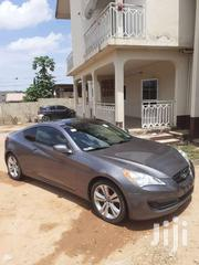 2012 Hyundai Genesis Coupe | Cars for sale in Greater Accra, Achimota