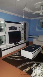 TV Stand | Furniture for sale in Greater Accra, Achimota