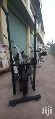 Sporting | Sports Equipment for sale in Greater Accra, Darkuman