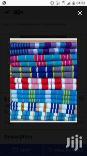Classy Northern Kente | Clothing for sale in Northern Region, Tamale Municipal