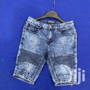 Jeans Shorts | Clothing for sale in Greater Accra, Kanda Estate