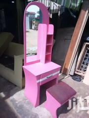 Pink Dressing Mirror | Home Accessories for sale in Greater Accra, Adenta Municipal