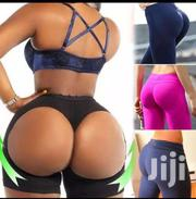 Shaper/Lifter For Wholesaling | Clothing Accessories for sale in Greater Accra, Ga South Municipal