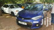 Corolla For Sale | Cars for sale in Greater Accra, Asylum Down